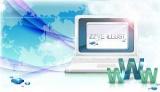 Convenzione per la realizzazione di siti web